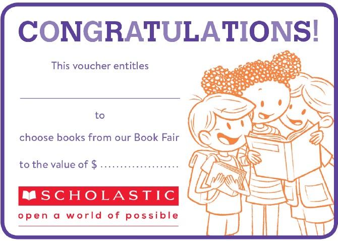 book fairs downloads