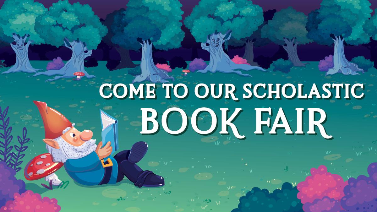 Book Fairs Downloads Scholastic New Zealand