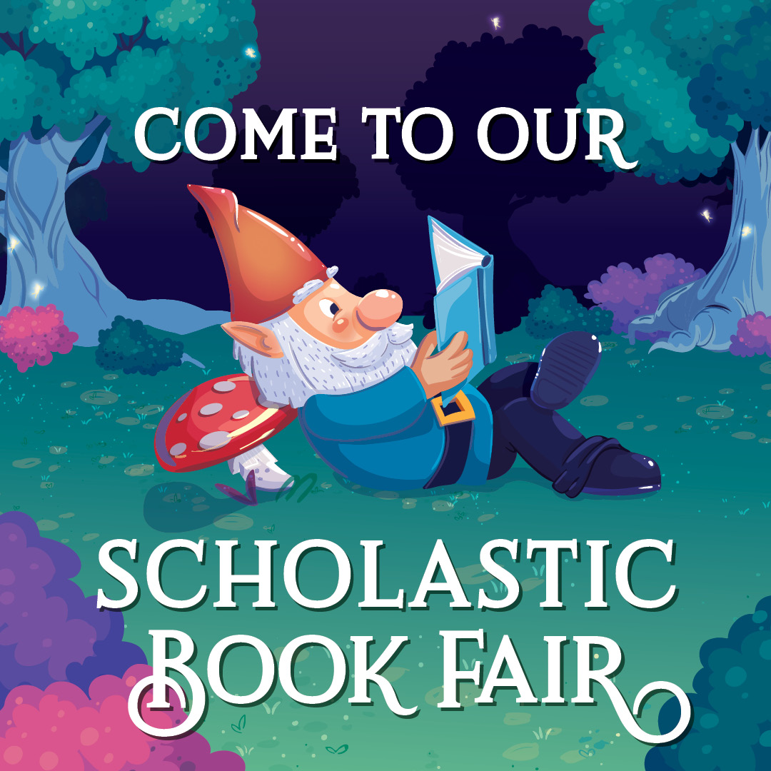 Book Fairs Downloads Scholastic New Zealand