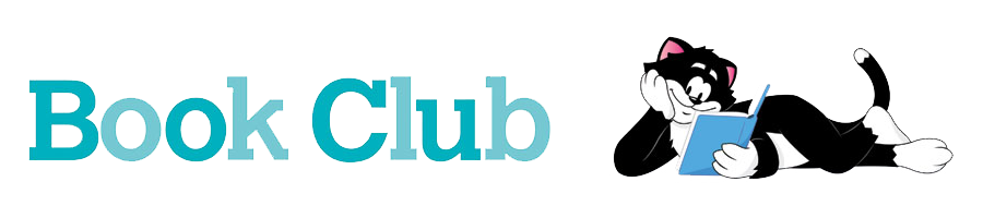 LUCKY Book Club | Scholastic New Zealand